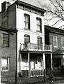 18 West Jackson Street (16784880032).jpg