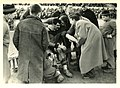 19.01.1958. Stade-Périgeux. (1958) - 53Fi4673.jpg