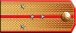 1904ic-p04r.png