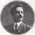 1905-04, El Teatro, Tomás Barrera.jpg
