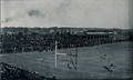1905 Michigan-Wisconsin game (left side).png