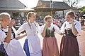 190630 Hody Ujezd foto Vit Svajcr 1505.jpg