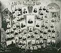 1908. Горный отдел Новороссийского общества.jpg