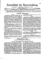 1910-02-1919 Zentralblatt der Bauverwaltung S. 93-100.pdf