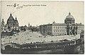 19110303 berlin neuer dom konigl schloss.jpg