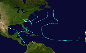 1913 Atlantic hurricane season summary map.png