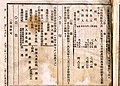 1913 January Gazette of the Governor-General of Taiwan 大正2年1月臺灣總督府報-博物館觀覽人數.jpg