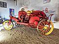 1914 tracteur Big-Bull, Musée Maurice Dufresne photo 2.jpg