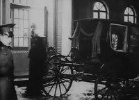 File:1916 Пиковая Дама.webm