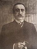Constantin C. Arion