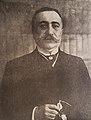 1918 - Constantin C. Arion.jpg