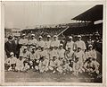 1918 Boston Red Sox.jpg