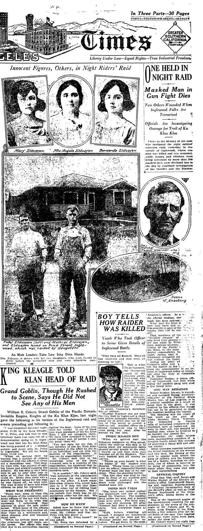 1923.04.22-Los Angeles Times Front Page.jpg