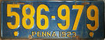 1923 Pennsylvania license plate.jpg