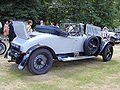 1925 Minerva AC 30 CV roadster by Richard & Sons r3q.JPG