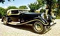1931 Bugatti 41 Royale by G Wingrove.jpg