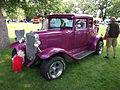 1931 Chevrolet (4800715420).jpg