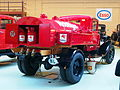 1931 Ford 82B Model AA 131 pic06.JPG