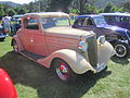 1934 Chevrolet Master 6 Coupe - Flickr - Sicnag.jpg