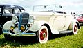 1934 Ford Model 40 710 De Luxe Roadster LPW.jpg