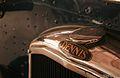 1935 Dennis 40-45 Cwt. Tower Wagon - Detail (14786212616).jpg