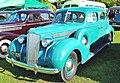 1938 Packard (25956276021).jpg