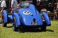 1939 Delage D6 Grand Prix rear.jpg