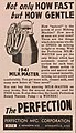 1941 Milking Machine advertisement 03.jpg