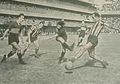 1945 Boca Juniors 3-Rosario Central 1 -1.png