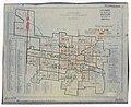 1950 Census Enumeration District Maps - Missouri (MO) - Boone County - Columbia - ED 10-14 to 40 - NARA - 18559681.jpg