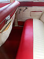 1954 Hudson Jet Liner Rockville Show 2014 13.jpg