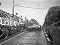 1955-04-30 Mille Miglia Ferrari 121 0546LM Marzotto.jpg