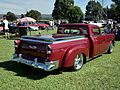 1955 Chevrolet Belair custom pickup (8702877591).jpg