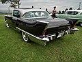 1957 Cadillac Eldorado Brougham hardtop (7143776093).jpg