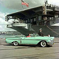 1958 Bel Air Impala.jpg