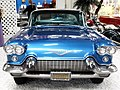 1958 Cadillac eldorado Brougham pic1.JPG