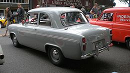 1959 Ford Anglia rear & side.jpg
