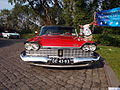 1959 Plymouth Sport Fury photo-4.JPG