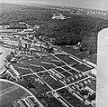 1960 Vues aérienne CNRZ Cliché Jean Joseph Weber-10.jpg