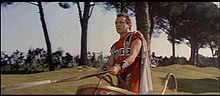 1963 Cleopatra trailer screenshot (18).jpg