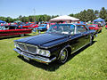 1964 Chrysler New Yorker.jpg
