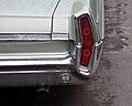 1964 Pontiac Catalina taillights.jpg