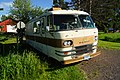 1967 Dodge Travco Motorhome (35931453256).jpg