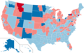 1970 House Districts.png