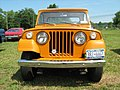 1971 Jeepster Commando SC-1 pickup orange f-Cecil'10.jpg