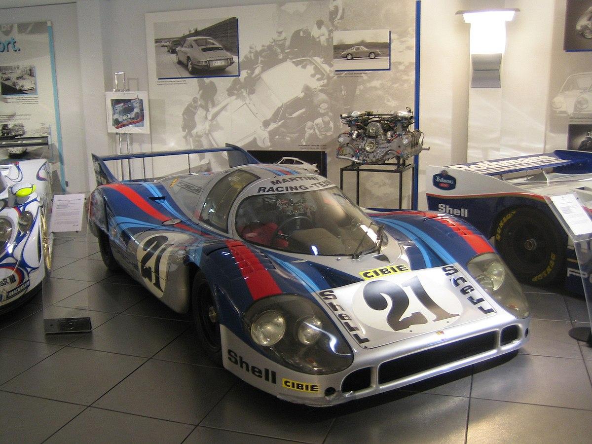 Racing Car Seat Covers