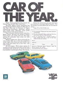 1971 Vega Car of the Year Ad.jpg