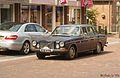 1971 Volvo 164 E (14297709776).jpg