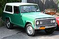 1972 Jeep Commando.jpg