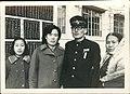1973년 2월 성남고등학교 졸업식 최혜순 서석희 최기순, 조영저 HDT3 3 (126).jpg